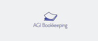 Melbourne Bookkeepers