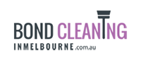 Rental Bond Cleaning in Melbourne